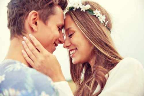 ブライダルネットで結婚出来た人たちの口コミ・体験談