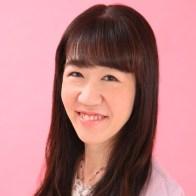 saotome_kasumi