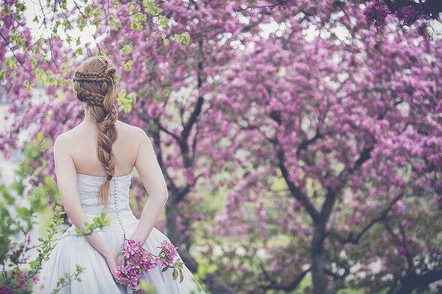 ピュア婚を利用する流れ