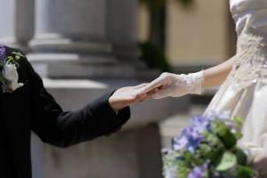 徳島県の結婚相談所ランキング1位~11位