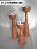 Candle Holder (14)