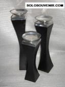 Candle Holder (30)