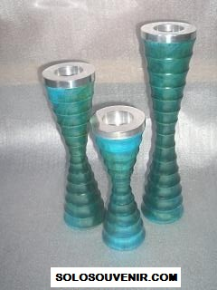 Candle Holder (31)
