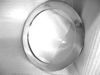 Kerajinan Aluminium - Kuningan dan Lainnya (42)