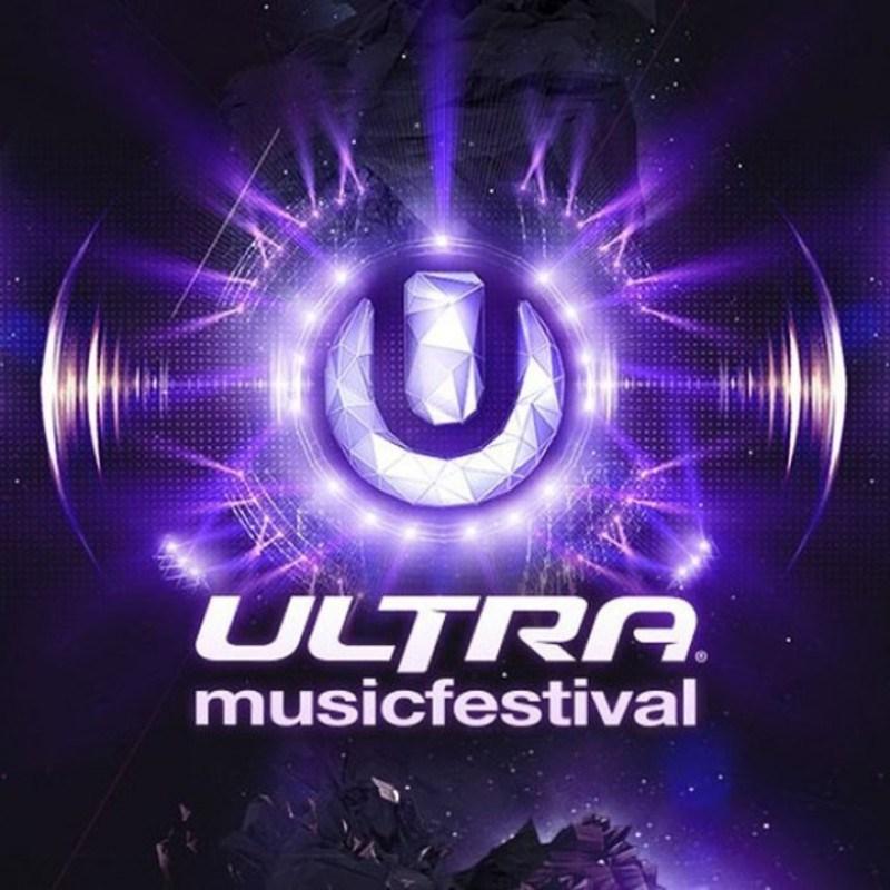 Vini Vici – Live @ Ultra Music Festival (Miami «United States»)