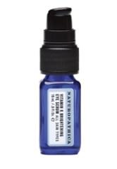Naturopathica Vitamin K Brightening Eye Serum