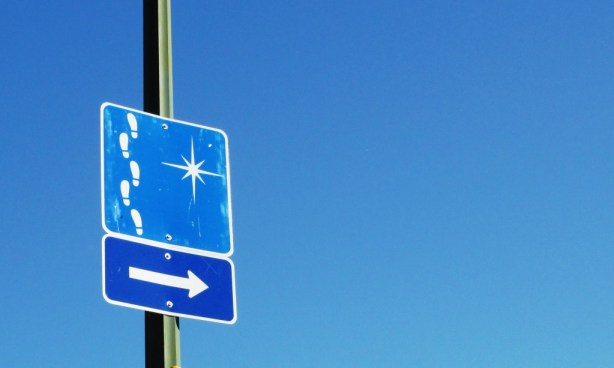 Follow the North Star in Chatham-Kent, Ontario, to discover what you didn't learn in high school.