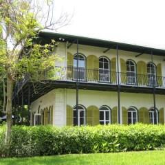 Florida Keys Girlfriend Getaways, Romantic Weekends or Whatever Your Escape, Chose Historic Key West Inns