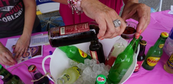 Florida Travel: Do You Call it Soda or Pop? Either Way, Sip it in Sebring