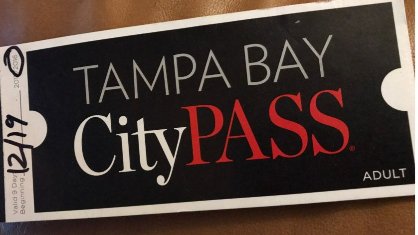 CityPASS Allows Travelers to Save on Attraction Admission in More than a Dozen North American Cities.
