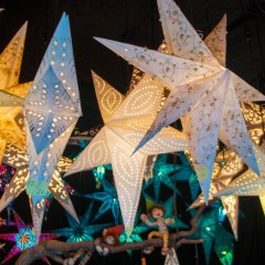 The Best Way to Experience Germany's Christmas Markets