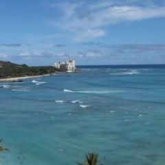 10 U.S. Beach Cams to Watch on National Beach Day, Aug. 30