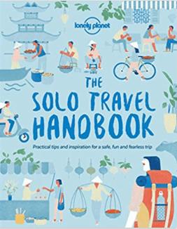 solo handbook