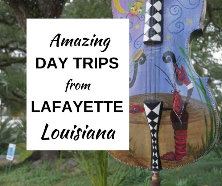 11 awesome day trips