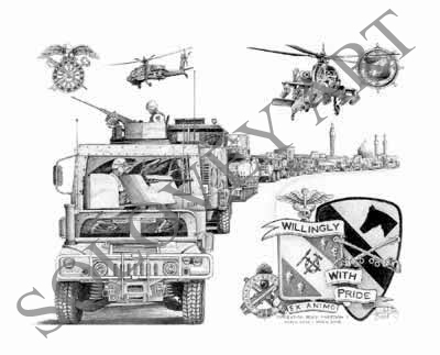 Us Army Engineer, Us, Free Engine Image For User Manual
