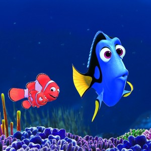 Finding-Dory-Movie-2013-Wallpaper-Download