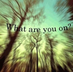 82360-What-Are-You-On