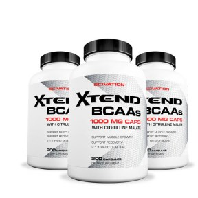 XTEND-BCAA-Capsules1