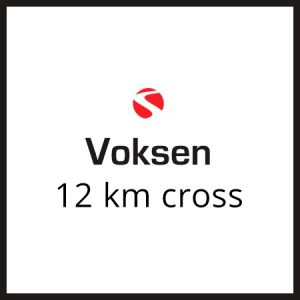 vcross
