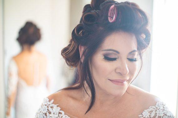 Casamento-Maite-Rodrigo-0058