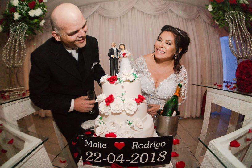 Casamento-Maite-Rodrigo-0289