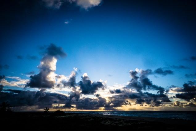sol nascendo-1
