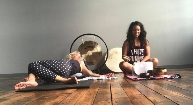 yoga-and-sound-erin-and-sarah.jpg