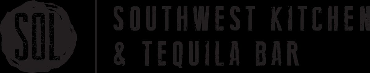 southwest kitchen faucet spout replacement sol