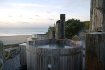 Nordic Hot Tub Review
