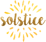 Solstice - A Responsive WordPress Theme