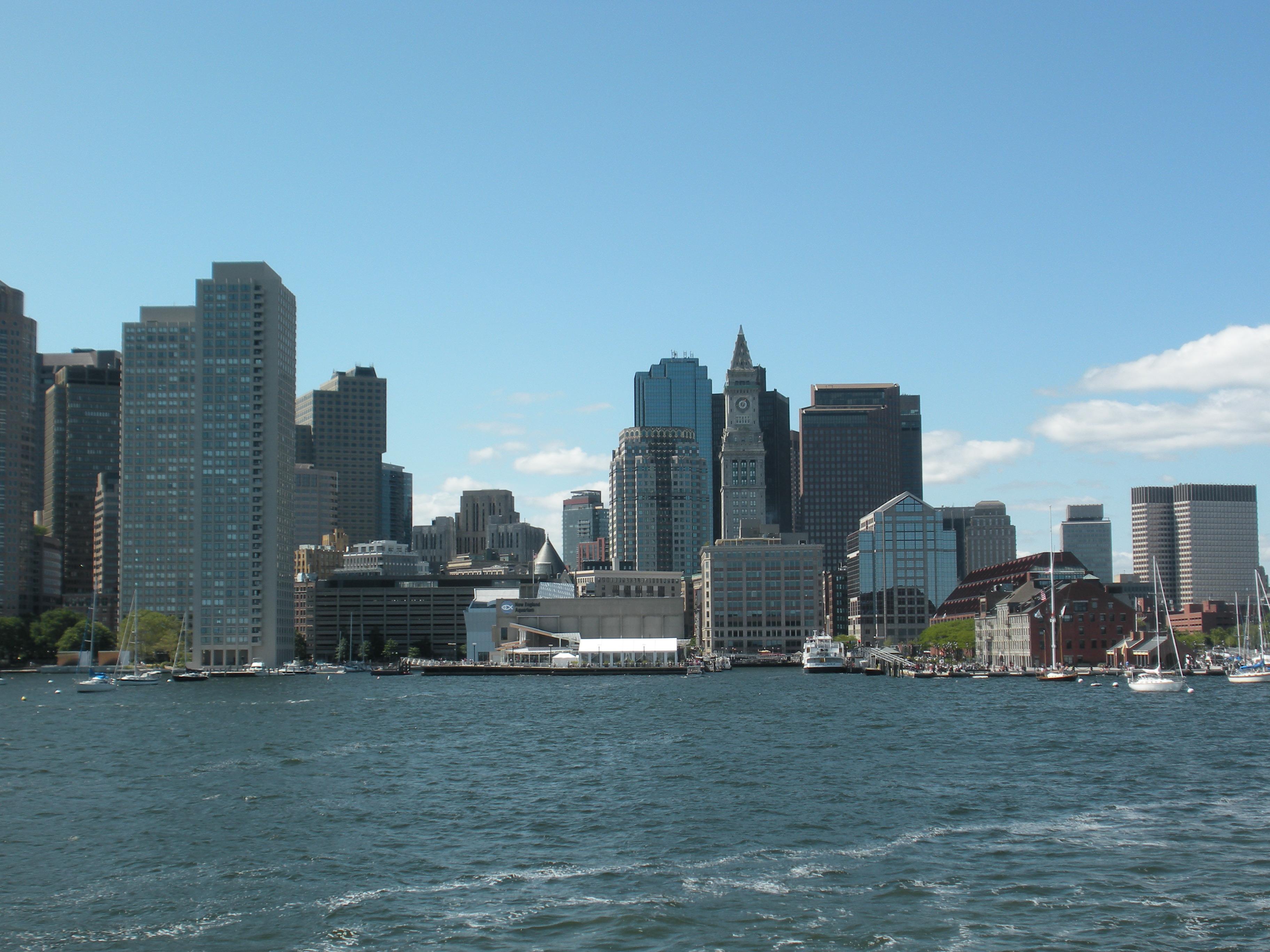 Boston Day 2 058