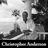 avatar for Christopher Anderson