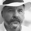 avatar for Christopher Buckley