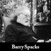 avatar for Barry Spacks