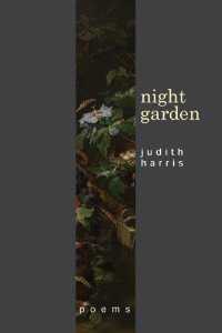 Night Garden by Judith Harris