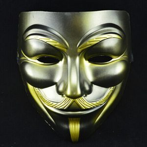 -mask-