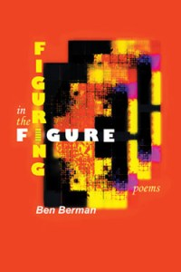 Figuring in the Figure - Poems