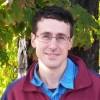 avatar for Ben Berman