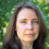 avatar for Celeste Schantz
