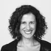 avatar for Ellen Hagan