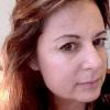 avatar for Mia Caruso
