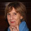 avatar for Ute von Funcke