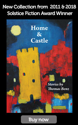 Home and Castle