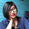 avatar for Franny Zhang