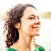 avatar for Ewa Chrusciel