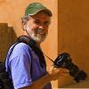 avatar for Tony Schwartz