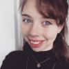 avatar for Grace Desmarais