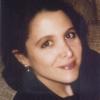 Laura S. Distelheim