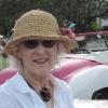 avatar for Judith Terzi