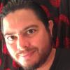 avatar for Scott Russell Duncan